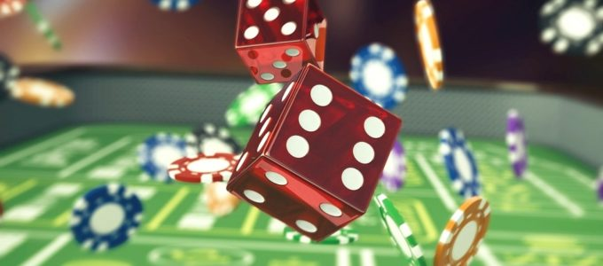 Online Casino Industry To Be Legalised In South Africa | Parks and Leisure  Australia