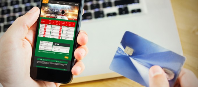 No gambling apps on android casino gambling merchant account